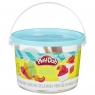 Masa plastyczna Play-Doh Mini wiaderko Asortyment (B4453)