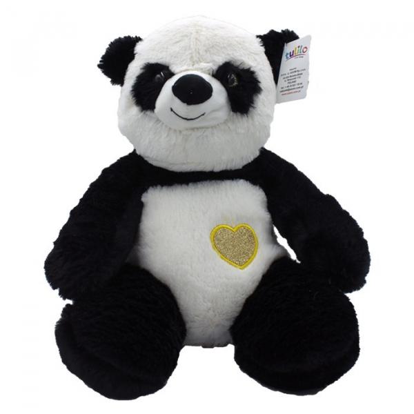 Maskotka Panda Emma 30 cm (5158)