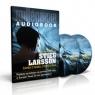 Zamek z piasku, który runął  (Audiobook)