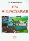 UPA w Bieszczadach