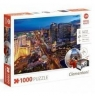 Puzzle Virtual Reality: Las Vegas 1000