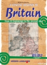 Concise History of Britain