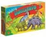 Wyścig dinozaurów (0558)