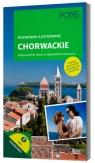 Rozmówki ilustrowane audio - chorwackie