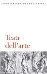 Teatr dell'arte