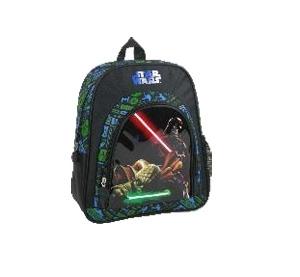 Plecak Star Wars 10