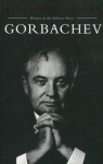 Gorbachev His Life and Times Taubman William