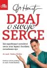Dr Heart Dbaj o swoje serce