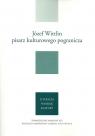 Józef Wittlin pisarz kulturowego pogranicza