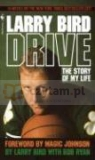 Drive Larry Bird