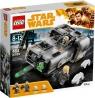 Lego Star Wars: Śmigacz Molocha (75210)Wiek: 8+