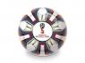 Pilka FIFA 2018 Sochi Victory 230mm (1069965b)
