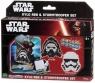 Aquabeads Star Wars Kylo Ren i Stormtrooper Star Wars