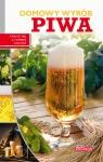 Domowy wyrób piwa