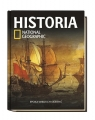 Historia National Geographic Tom 26