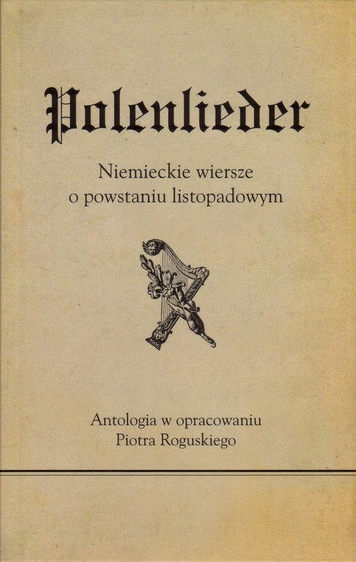 Polenlieder