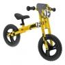 Rower yellow thunder (07413)