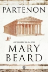 Partenon Beard Mary