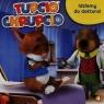 Tupcio Chrupcio 4 Idziemy do doktora
