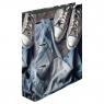 Segregator A4 maX.file Jeans Shoes (50030965)