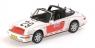 MINICHAMPS Porsche 911 Targa 1991 (400061391)