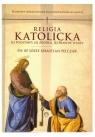 Religia katolicka