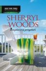 Bezpieczna przystań  Woods Sherryl