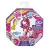 My Little Pony Brokatowe kucyki Pinkie Pie (B0357)