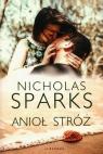 Anioł Stróż Sparks Nicholas