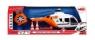 Helikopter ratunkowy 64cm