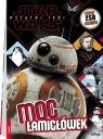 Star Wars Moc łamigłówek TSUE-1