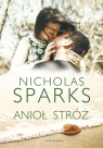 Anioł Stróż Nicholas Sparks