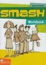 Smash 2. Workbook