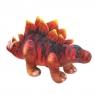Pluszak Stegozaur 35 cm (13565) od 3 lat