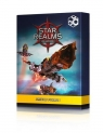 Star Realms: Zestaw promo I GFP Rober Dougherty, Darwin Kastle