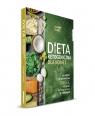 Dieta ketogeniczna dla kobiet Jak odkryć nieograniczoną energię i Vogel Leanne