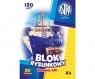 Blok rysunkowy A3/20k, 120g (6119003)