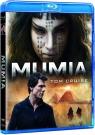 Mumia Blu Ray