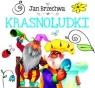 Krasnoludki Brzechwa Jan
