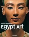 Egypt Art Hagen Rainer, Hagen Rose-Marie