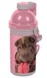 Bidon Studio Pets PEJ-3021 PASO