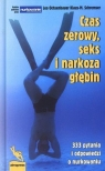 Czas zerowy seks i narkoza głębin 333 pytania i odpowiedzi o nurkowaniu Ochsenbauer Leo, Schremser Klaus-M.