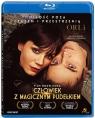 Człowiek z magicznym pudełkiem (Blu-ray) Bodo Kox