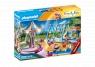 Playmobil Family Fun: Duży park rozrywki (70558)