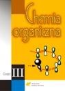 Chemia organiczna część 3 Clayden Jonathan, Greeves Nick, Warren Stuart, Wothers Peters