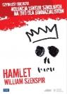 Hamlet z cyklu ?Kolekcja lektur szkolnych na DVD dla gimnazjalistów?