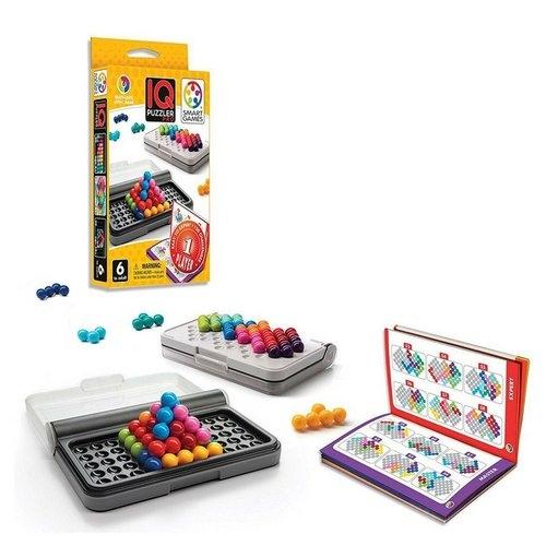 Smart Games IQ Puzzler Pro (SG455)