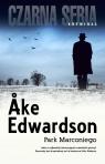 Park Marconiego Edwardson Ake