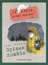 Spisek zombie