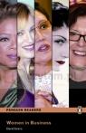 Pen. Women in Business BK/MP3 CD (4)